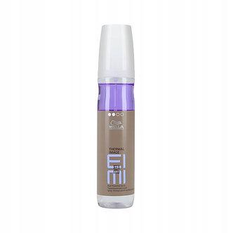 Wella Professional спрей для волос TERMAL IMAGE 150мл.
