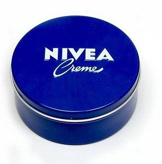NIVEA Creme Крем универсальный 250мл.
