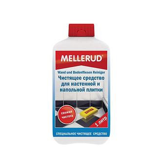 MELLERUD Чистящее средство для настенной и наполной плитки 1л.