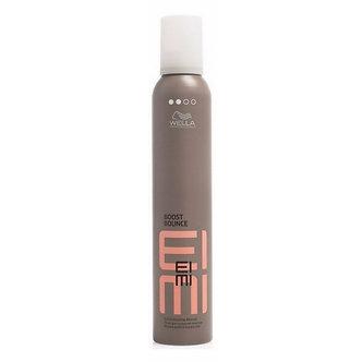 Wella Professional NATURAL VOLUME Пена для укладки волос 300мл.