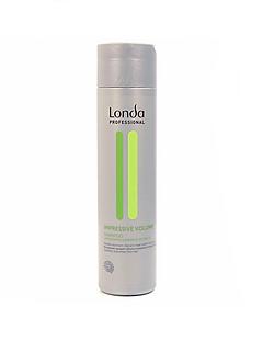 Londa Professional Шампунь для придания объема Impressive Volume 250мл.