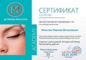 сертификат Менькова Надежда.jpg