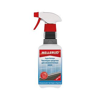 MELLERUD Чистящее средство для межплиточных швов 500мл.