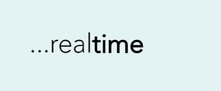 realtime v2.PNG