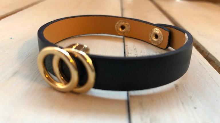 POM Bracelet