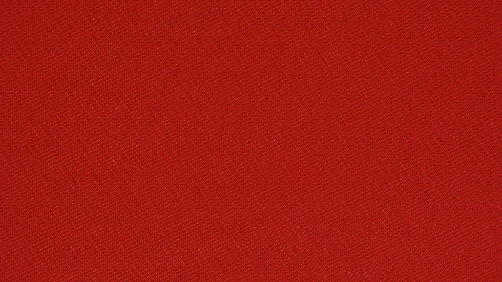 fabric%20texture_edited.jpg