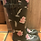 Thumbnail: Brakeburn Flower Welly size 4