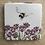 Thumbnail: Bee Mirror Flight Of The Bumblebee