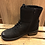 Thumbnail: Superdry Buckle Boot size 7