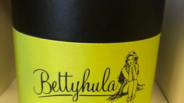BETTYHULA DUSTING POWDER VARIOUS
