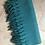 Thumbnail: Lisa Angel Teal Blanket Scarf