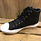 Thumbnail: Superdry High Tops Size 6