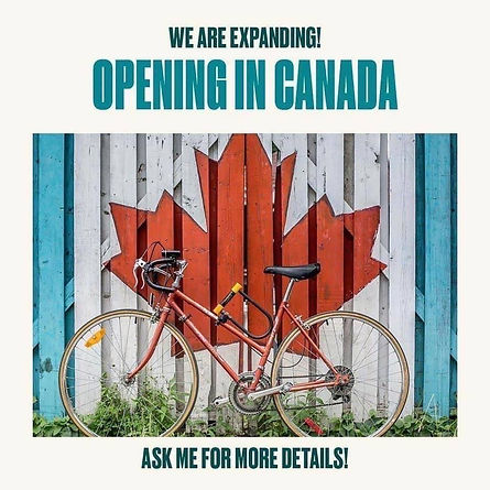 The Body Shop at Home Canada.jpg