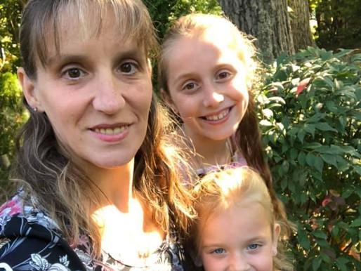 Meet Our Joyful Collective - Marisa Nitsch
