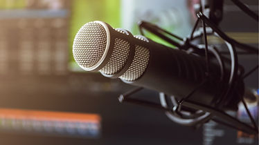 podcast_hero.jpg