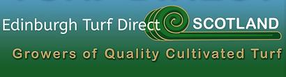 Edinburgh Turf Direct Scotland logo (1).png