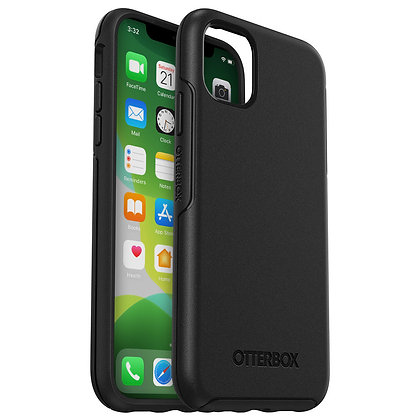 "OtterBox Symmetry Series Sleek Case For iPhone 11 (6.1"")"