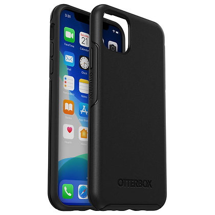 """OtterBox Symmetry Series Sleek Case For iPhone 11 Pro Max (6.5"""")"""