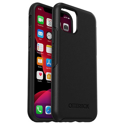 "OtterBox Symmetry Series Sleek Case For iPhone 11 Pro (5.8"")"