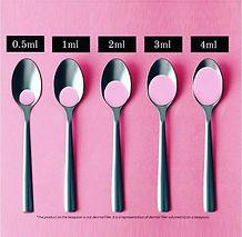 filler-amount-spoon-example.jpg