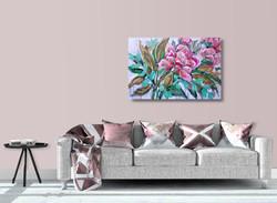 91x61-Floral-splash-Anastasia-sutula-abs