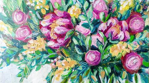 Floral expression 3.jpg