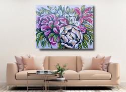120x90-abstract-peonies-anastasia-sutula