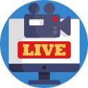 iconfinder_Video_Conference__Streaming_3