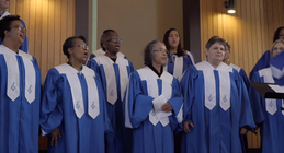 Choir3.PNG