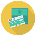 iconfinder_money__finance__currency__pay