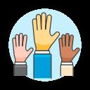 iconfinder_raise-hands-teamwork-collabor