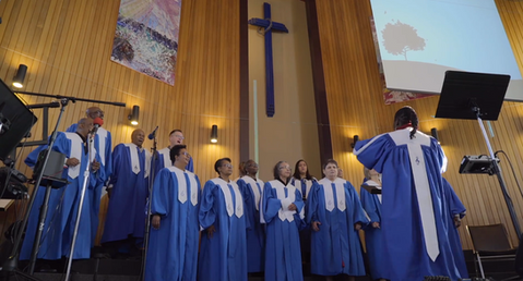 Choir2.PNG