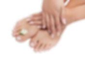 hand foot.png