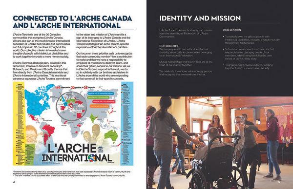 L'Arche Toronto Strategic Plan_Page_3.jp