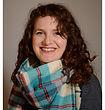 Photo of Amanda Hickey Program Leader