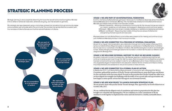 L'Arche Toronto Strategic Plan_Page_5.jp