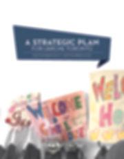 L'Arche Toronto Strategic Plan_Page_1.jp