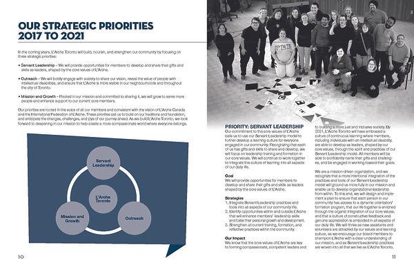 L'Arche Toronto Strategic Plan_Page_6.jp