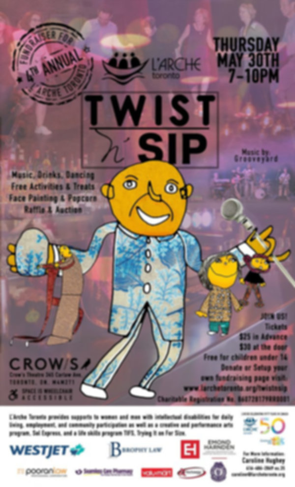 Twist-and-Sip-Poster-10-1-622x1024.jpg