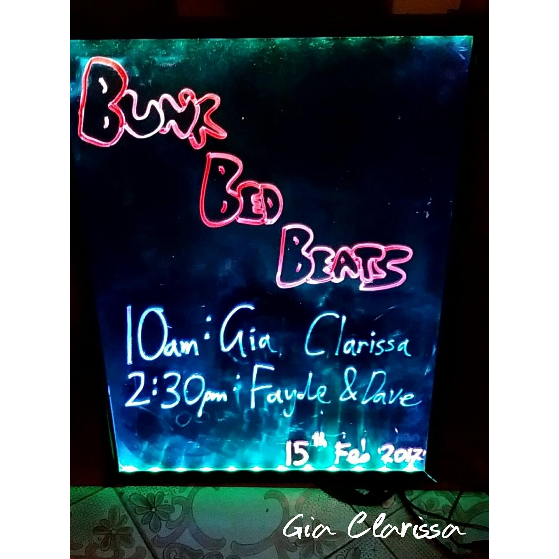 Gia Clarissa 008