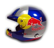 Red Bull vám dá křídla (asi :-) pítí normál, ale marketing skvělý!
