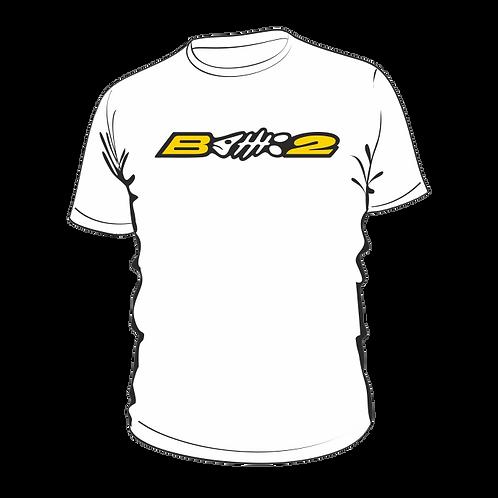 Triko Logo B2