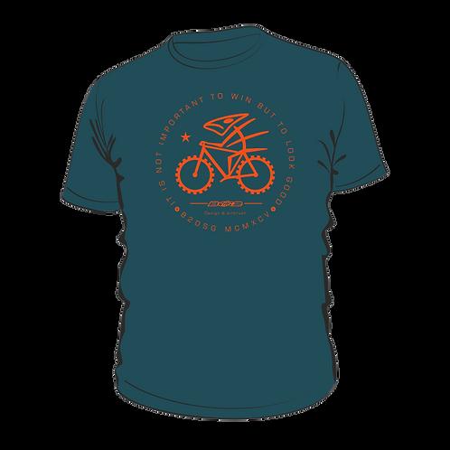 Triko Biker Stargazer