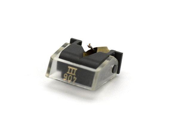 Philips GP 406 III / 946 D 71