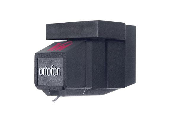 Ortofon Vinyl Master 20 Red