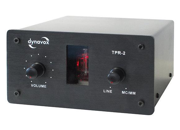 Dynavox Sound Converter TPR-2