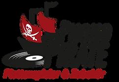 PhonoPirate_Logo.png