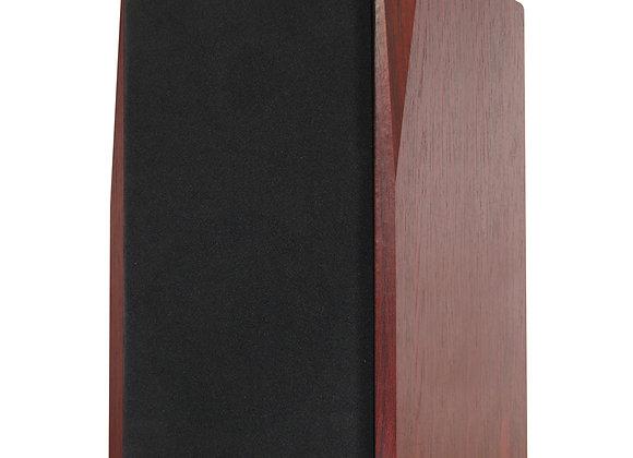 Dynavox TG-1000B-E Hifi Box Paar