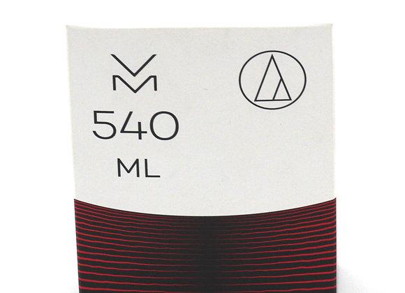 VM540ML