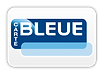 carte-bleue-old.png